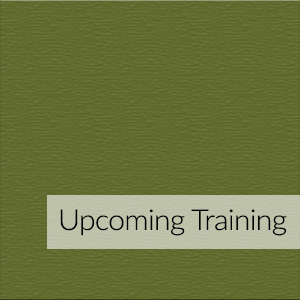Save-the-Date: Multifamily Compliance Training in October