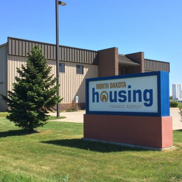 NDHFA Reopens to Public