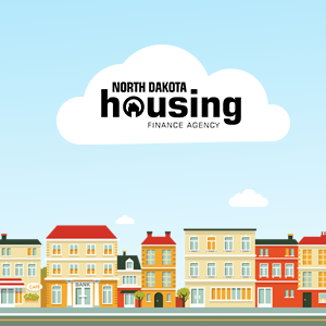 Multifamily Housing Education and Networking Opportunities